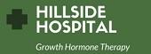 HillSideHospital.com